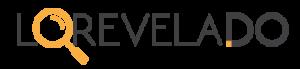 Logo Lo Revelado