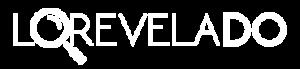 LoRevelado logo
