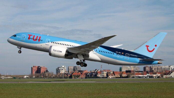 Avioneta confiscada en Bélgica no tiene vínculo con compañías dominicanas.